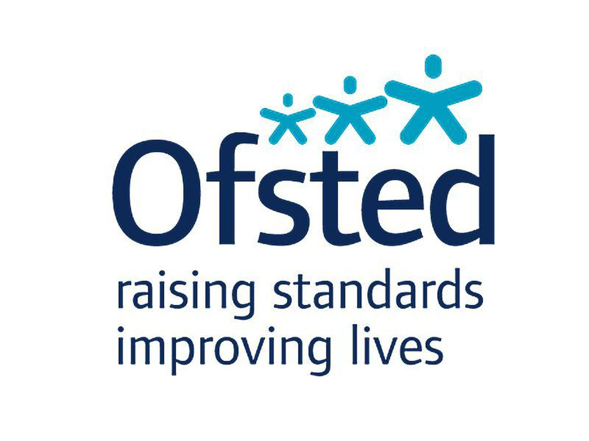 Physis Heathgates Academy in Whitchurch has received a glowing report from Ofsted following an inspection February.