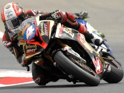 British Superbike riders are raring to go across all the classes