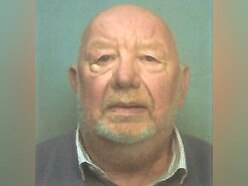 Jailed: Children's home sex abuser gets 22 years