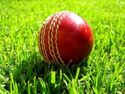 Shropshire's pre-season clash with Worcestershire seconds called off