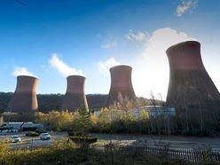 Ironbridge Power Station plans to be submitted in the autumn