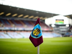 Sky Sports' Johnny Phillips: Self proclaimed Lord of Burnley is brought to book