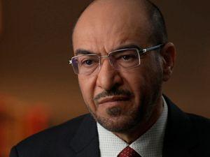 Saad al-Jabri