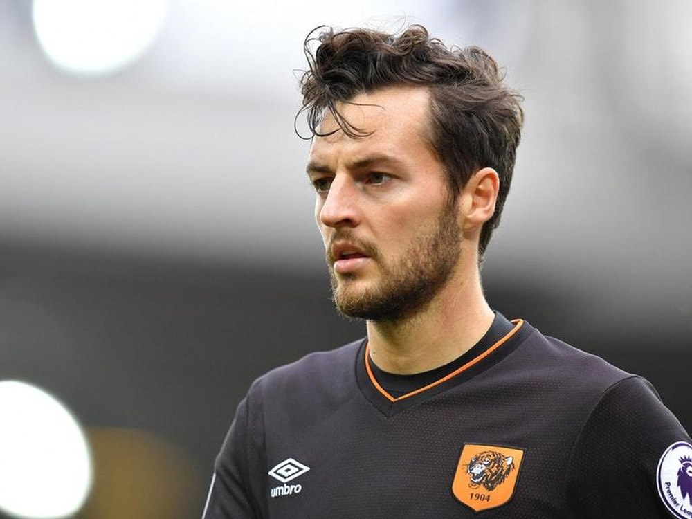 Chelsea's Gary Cahill 'devastated' by Ryan Mason's retirement after horrific head crush