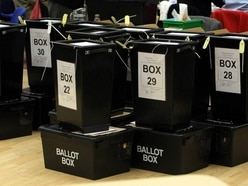 Shropshire Star comment: Let down by the political class