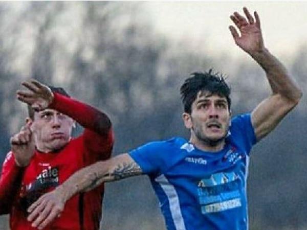 War fear as Shropshire footballer loses deportation fight