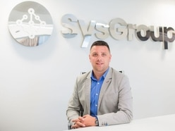 SysGroup to acquire Certus IT for £8m