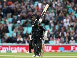 New Zealand beat Bangladesh in World Cup thriller