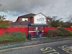 Shrewsbury nursery told to improve by Ofsted
