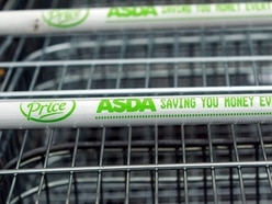 Asda workers opposed to new contract will hand in petition
