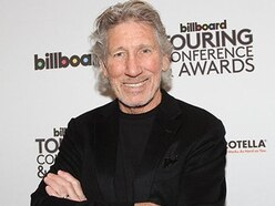 Roger Waters talks ahead of his solo appearance in Birmingham