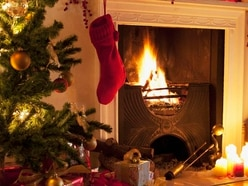 5 hoaxes not to fall for this Christmas