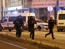 Fourth person dies after Strasbourg market attack