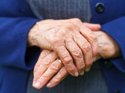Care workers appeal