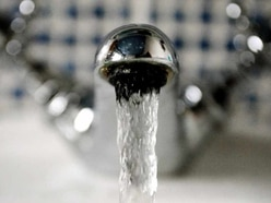 Out-of-court deal after councillor accused of taking water supply