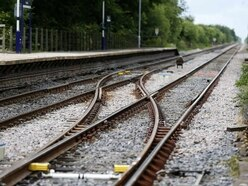 Old Shropshire railway lines could be reopened under new plans
