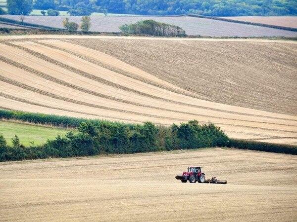 Concerns raised over smells at south Shropshire farm