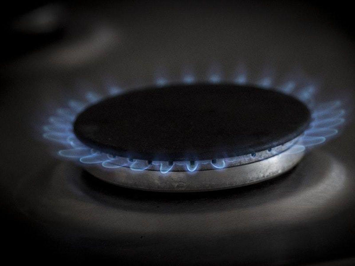 Energy rules
