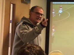 Marcelo Bielsa's Powerpoint press conference: The funniest Twitter reactions