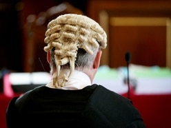 Plea to further increase age of criminal responsibility