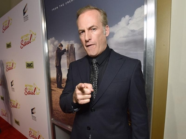 Old favourites return in trailer for Breaking Bad spin-off Better Call Saul