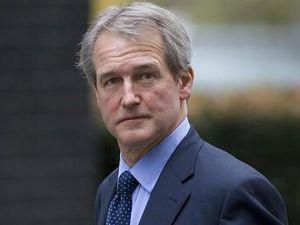 Will Brexit ever happen? Owen Paterson MP dismisses Vince Cable claims