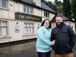 New jobs being created following £430k pub revamp