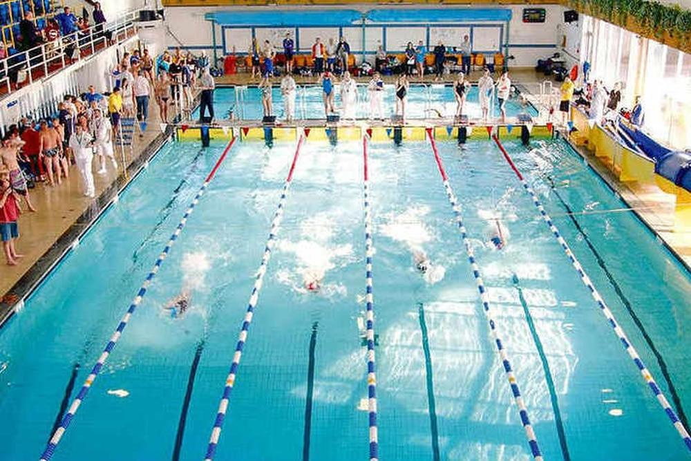 shrewsbury 39 s quarry swimming pool the public decide its future shropshire star