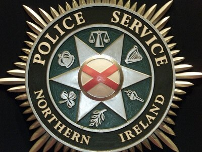 Man dead in County Down shooting