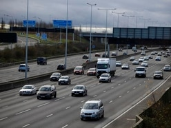 Poorest families hit with rising motoring bills