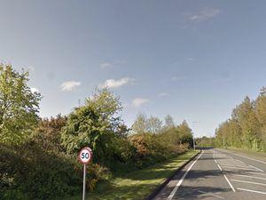 Donnington Wood Way. Photo: Google StreetView.