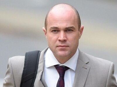 Sergeant faces retrial as jury fails to reach verdict in parachute sabotage case