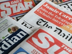 What the papers say – June 2