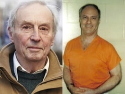 Shropshire man's death row pen pal given new execution date