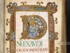 England and France put medieval manuscripts online