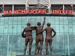 United 'on track' to achieve record annual income despite quarterly drop