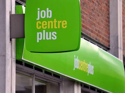 Shropshire jobless total falls for third month