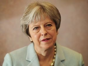 Chris Moncrieff: Is the Prime Minister in a spin?