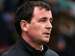 Gary Bowyer frontrunner to replace John Askey as Shrewsbury Town manager