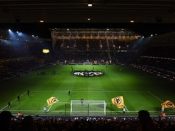 Wolves' FA Cup quarter-final v Manchester United sold out