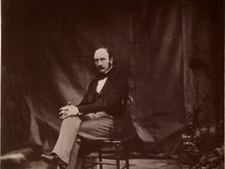 Prince Albert's private papers and prints published for the first time