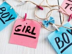 Parental ponderings: The gender trap