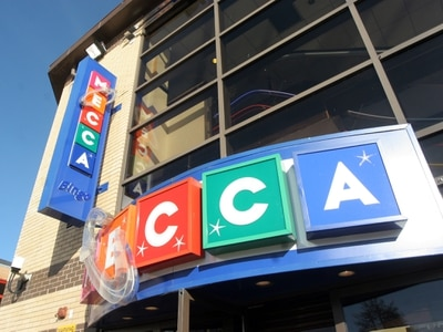 Profits drop for Mecca Bingo owner