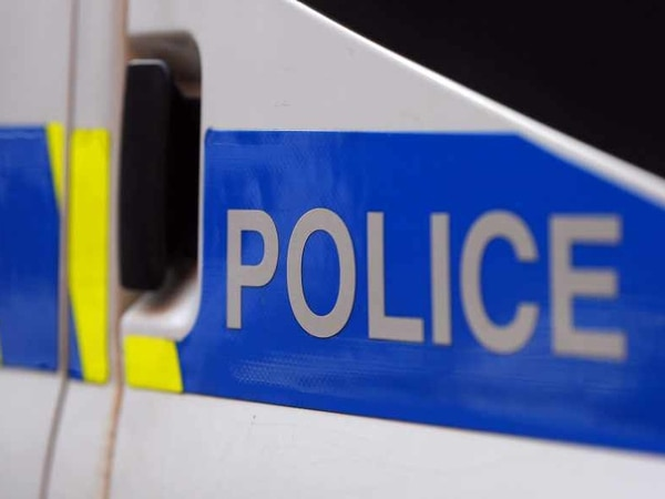Anti-social behaviour powers given to police in Shrewsbury