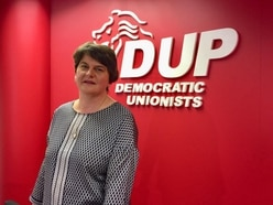 How DUP became key player in Brexit process