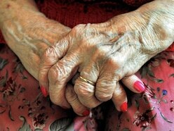 Authority braced for rise in Telford dementia cases