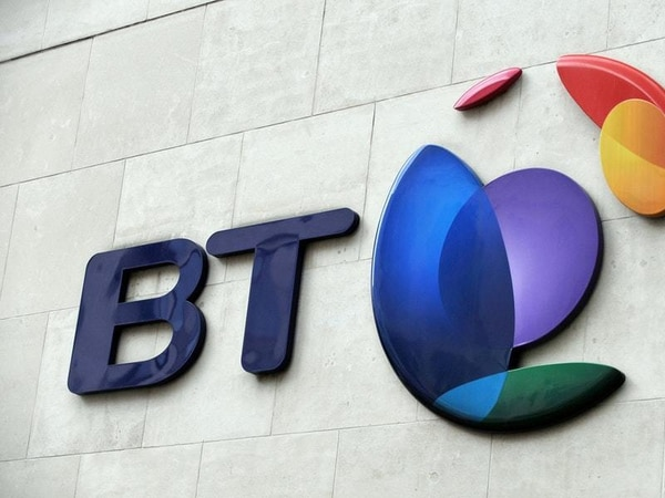 BT accused of not finishing Shrewsbury broadband fibre work