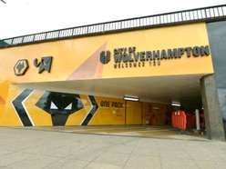 Molineux subway to be ditched as part of Wolves' stadium rebuild