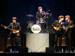 The Bootleg Beatles and Orchestra, Symphony Hall, Birmingham - review
