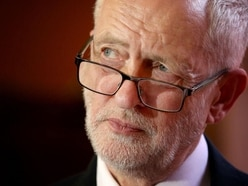 Corbyn: UK should take part in migrant resettlement schemes after Brexit